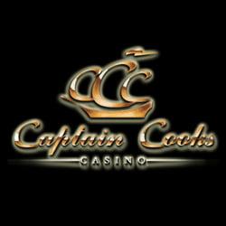 CaptainCooks_logo_black