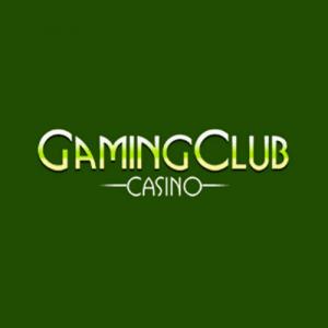 GamingClub_logo