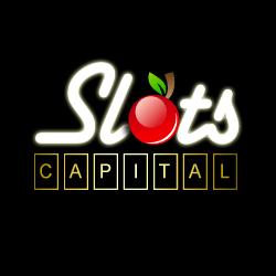 SlotsCapitalCasino_logo