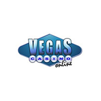 VegasCasinoOnline_logo
