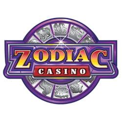 ZodiacCasino_logo_white